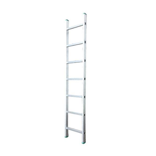 Aguerri escaleras de aluminio for Escalera aluminio telescopica extensible