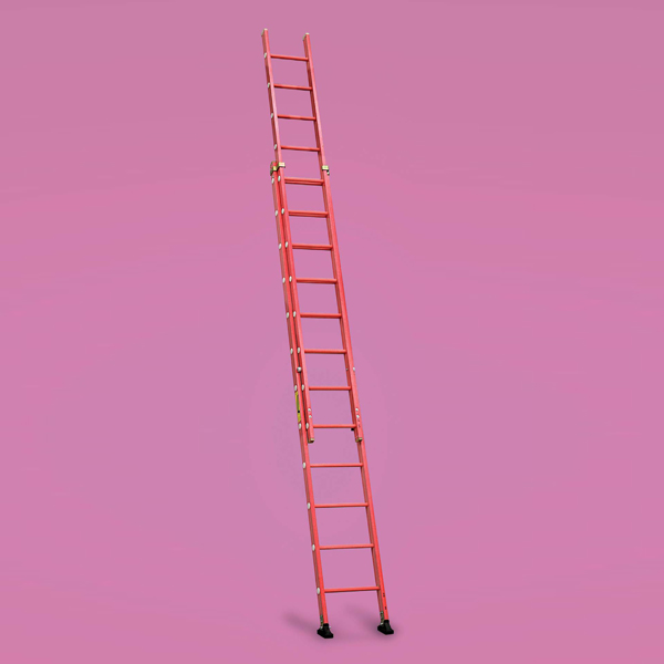 aguerri escaleras de fibra de vidrio On escaleras aguerri